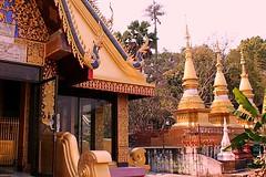 IMG_0248 Wat Ban Paang.  วัดบ้านปาง
