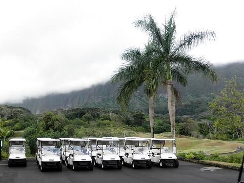 Royal Hawaiian Golf Club 005b