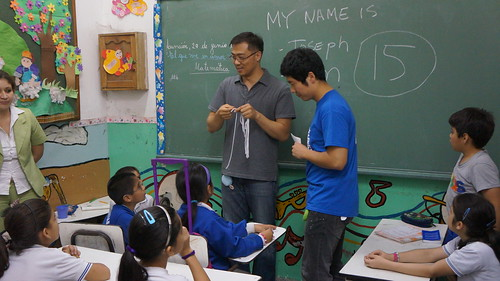 2012 파라과이단기선교 29-(4)