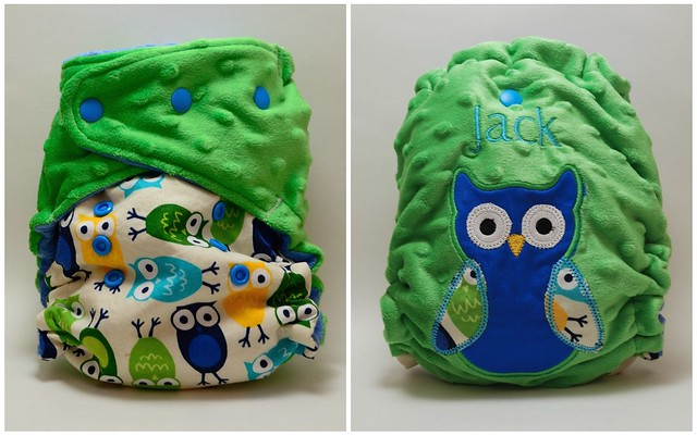 owldiaperpage