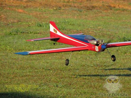 vôos no CAAB e Obras novas -29 e 30/06 e 01/07/2012 7482383578_9802c1c995