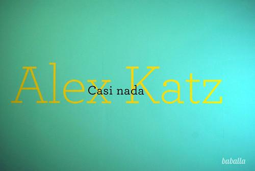 alex_katz
