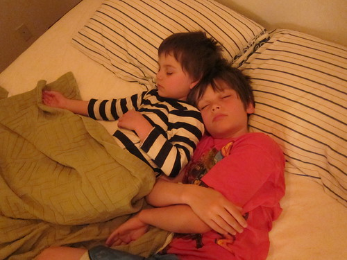 brothers IMG_0435