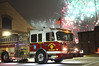 Baltimore Portraits: July 4 fireworks over Engine 14 added as a favorite.