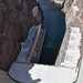 12-2011-07-24 Hoover Dam (13)
