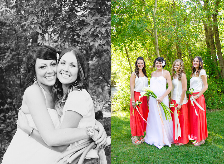 wedding_cb_kelsieraephotography6