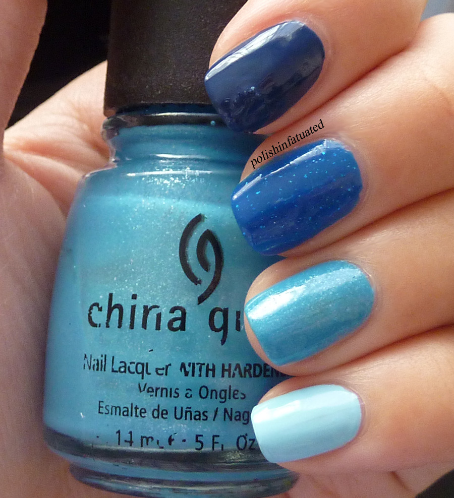 blue ombre2