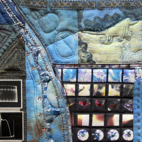 quilt-art-of-inclusion004.4