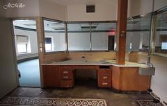kitchen(0.0), vehicle(0.0), trailer(0.0), design(0.0), art(1.0), room(1.0), property(1.0), interior design(1.0), cabinetry(1.0),