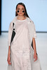 Romanian Designers - Mercedes-Benz Fashion Week Berlin SpringSummer 2013#037