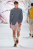 Kilian Kerner - Mercedes-Benz Fashion Week Berlin SpringSummer 2013#015