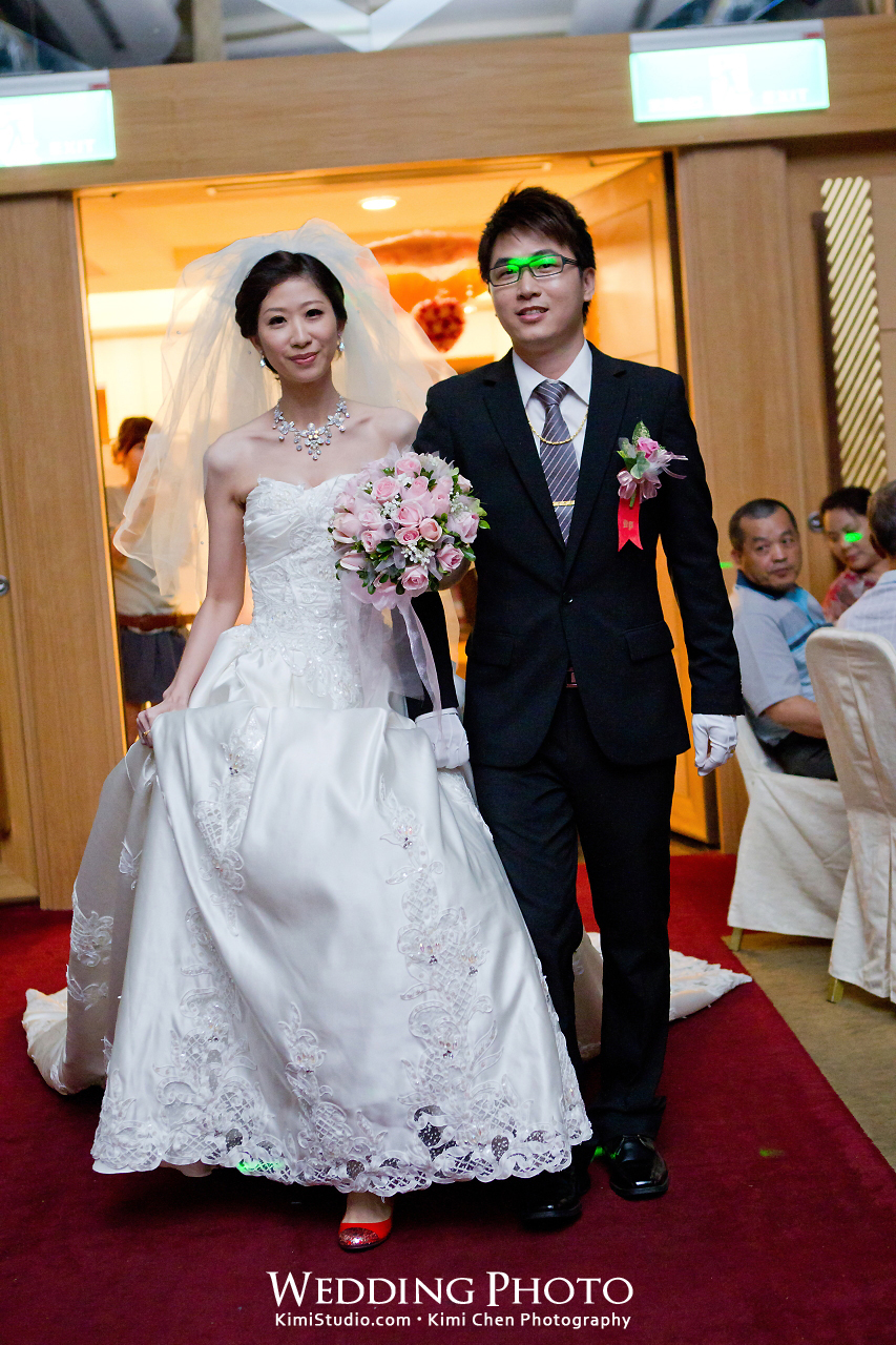 2012.06.02 Wedding-154