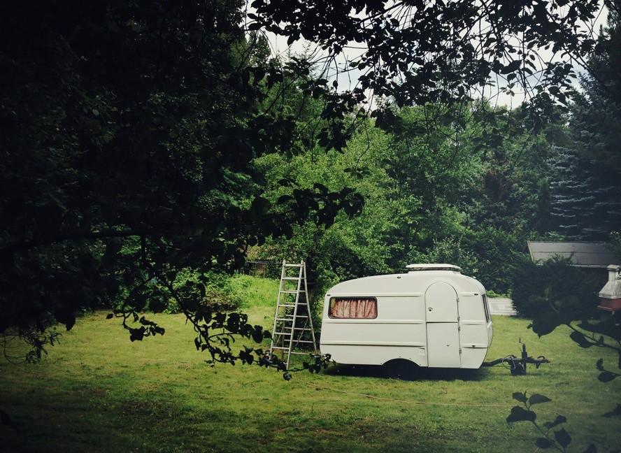 Brilliant Caravans New Zealand Jayco Camper Trailer Photo Gallery  New Zealand