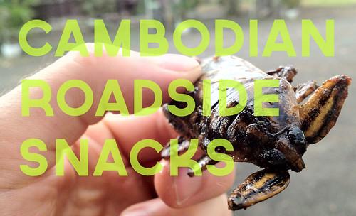 cambodiansnack