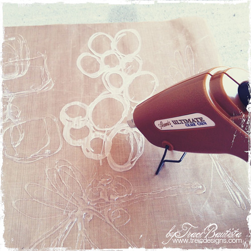 handmade-glue-stencils-22