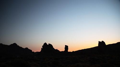 mountain rock volcano tenerife teide 山 石 canaryislands 火山 加纳利群岛