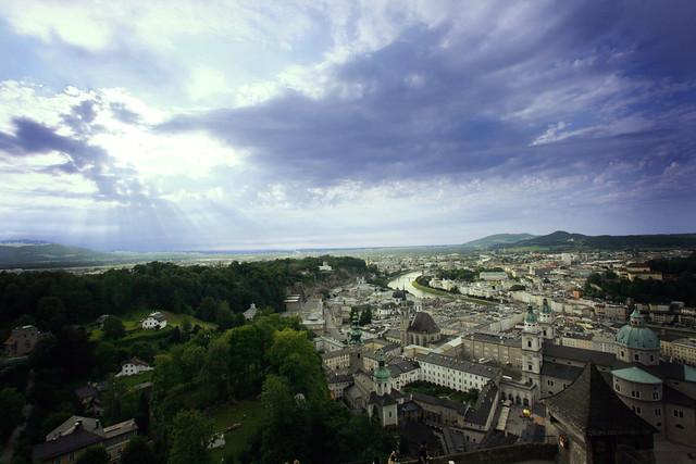 salzburg sky2