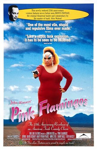 pink_flamingos_poster_01