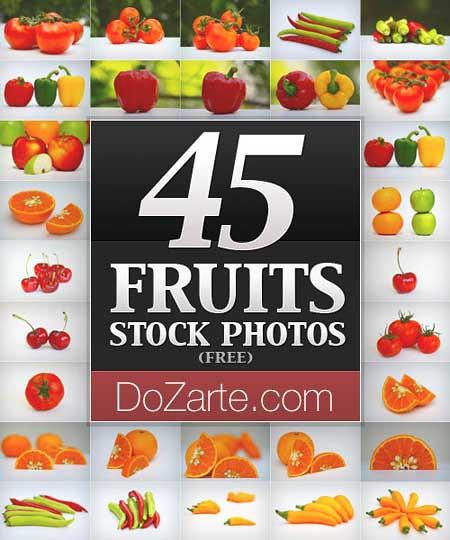 Foto gratis in altà qualità e risoluzione: frutta, verdura