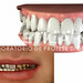 laboratorio_de_protese_dentaria_cad_cam-689
