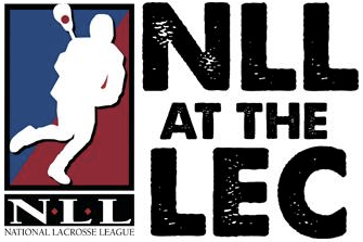 NLL at the LEC