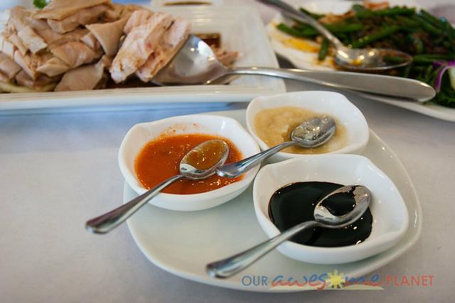 Boon Tong Kee-21.jpg