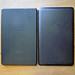 Nexus 7 vs Kindle Fire