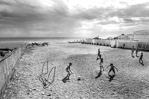 gioco-al-mare