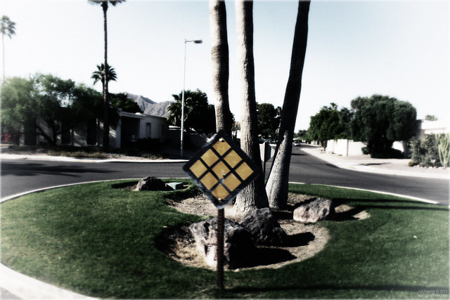 Phoenix Isle of Palms
