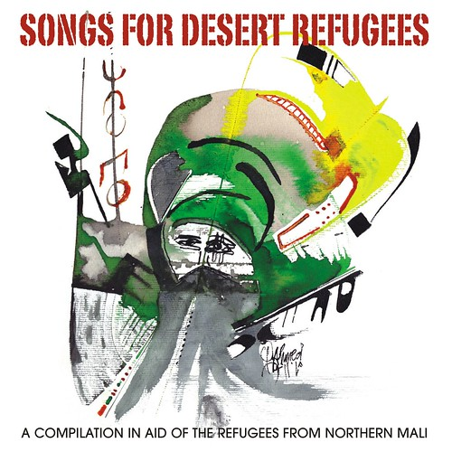 songs for desert refugees 300 dpi