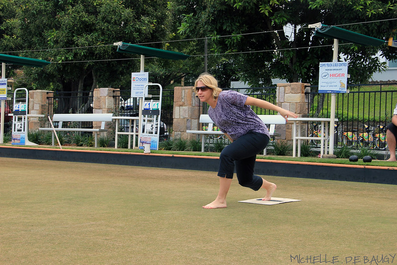 22 July 2012- bowls004