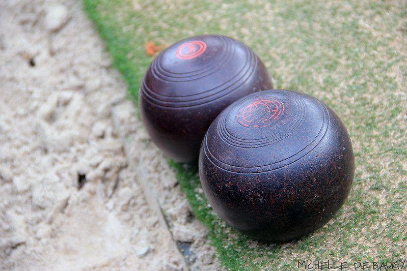 22 July 2012- bowls002