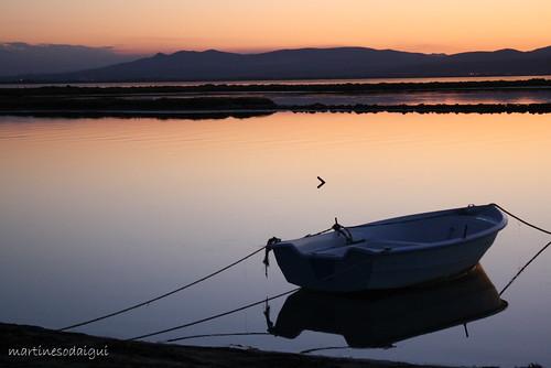 canon eos languedocroussillon pêche étangs martinesodaigui