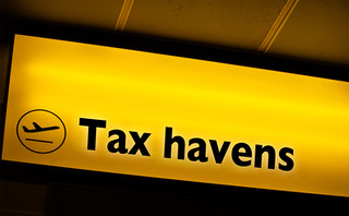 tax-havens-2 | by thetaxhaven