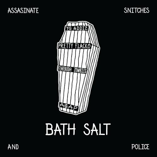 asap-mob-bath-salts