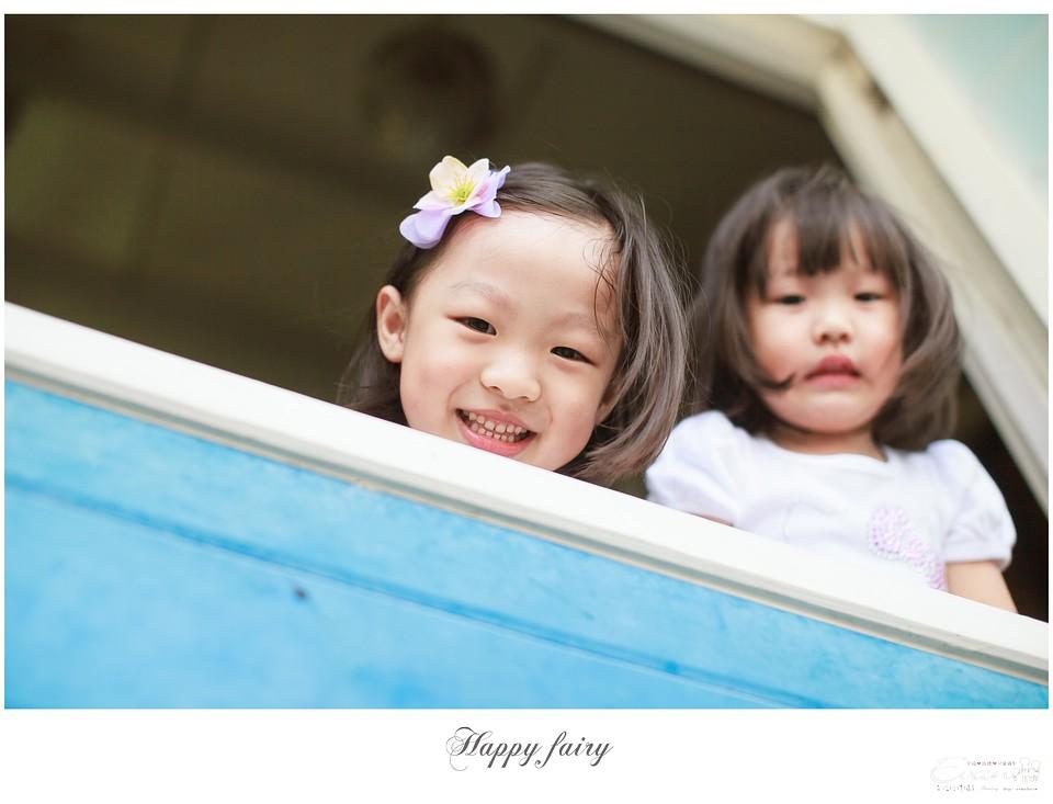 妍棠、茜沂 兒童寫真_0025