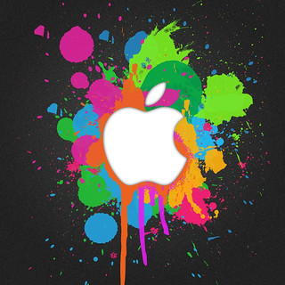 apple_splash_2___retina_ipad_by_cloventt-d4sple5.jpg