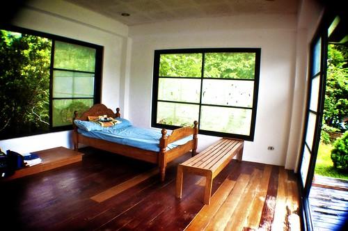 DSC_0360_bedroom