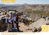 Jebel Akhdar Oman Holiday