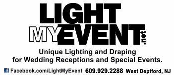 lighting services in pennsylvania