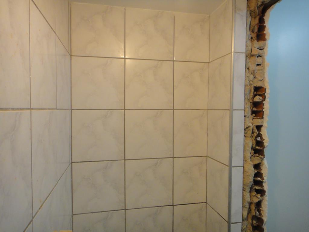 Construindo meu Home Studio - Isolando e Tratando - Página 6 7658977964_49d7ccb956_b
