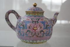 art, dishware, purple, tableware, lavender, ceramic, teapot, porcelain,