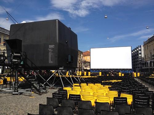 filmfestival locarno 2012