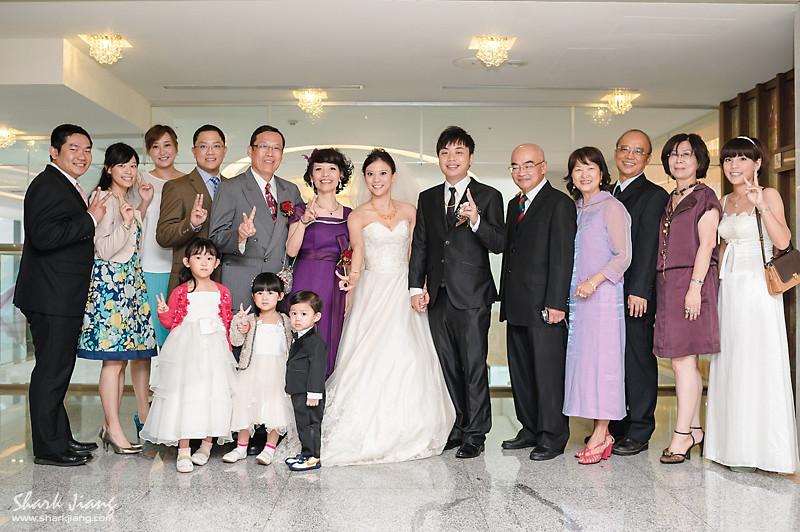 2012.06.02.blog-052