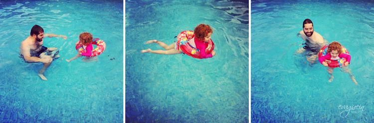 Mosaico-instagram-piscina-Rosa-para-BLOG