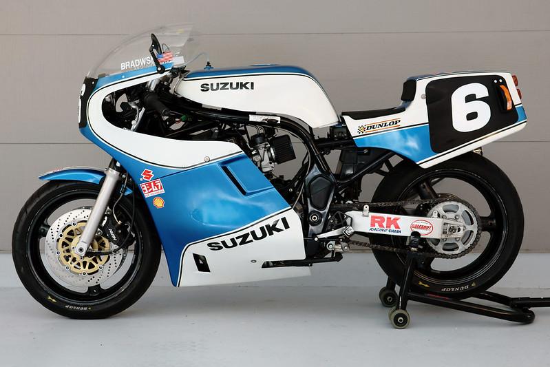 Suzuki 1200 Bandit 7687296784_2261aef44b_c