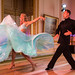 Strictly Come Dancing with Ian Waite and Natalie Lowe