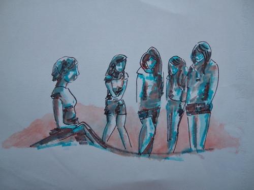 2012-07 estudos as Alba - Ensaio_1