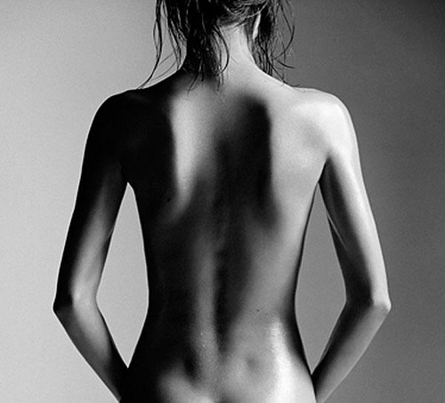Miranda Kerr Naked Pics