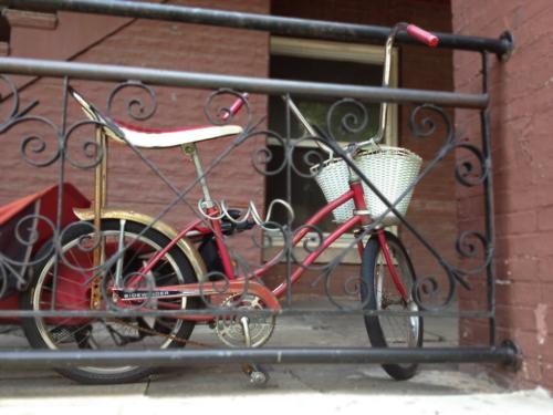 005_Bike